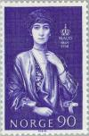 Colnect-161-685-Queen-Maud.jpg