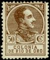 Colnect-2463-195-Alfonso-XIII.jpg