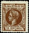 Colnect-2464-155-Alfonso-XIII.jpg