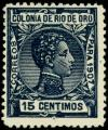 Colnect-2464-165-Alfonso-XIII.jpg