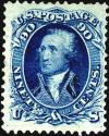 Washington_1861_Issue-90c.jpg