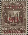 Colnect-3076-754-Coat-of-Arms-Mi-65-overprinted-in-red-5c-on-20c.jpg