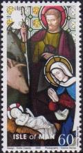 Colnect-5241-655-Nativity.jpg