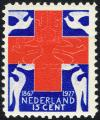 Colnect-2191-673-Red-Cross.jpg