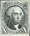Colnect-4052-296-George-Washington-1732-1799-first-President-of-the-USA.jpg