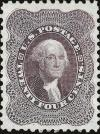 Colnect-4058-211-George-Washington-1732-1799-first-President-of-the-USA.jpg