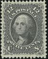 Colnect-4060-791-George-Washington-1732-1799-first-President-of-the-USA.jpg