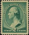 Colnect-4072-514-George-Washington-1732-1799-first-President-of-the-USA.jpg