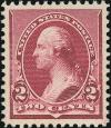 Colnect-4072-529-George-Washington-1732-1799-first-President-of-the-USA.jpg