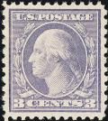 Colnect-4088-333-George-Washington-1732-1799-first-President-of-the-USA.jpg
