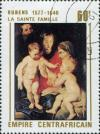 Colnect-5602-987-Holy-Family.jpg