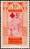 Colnect-810-386-Red-Cross.jpg