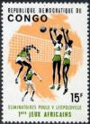 Colnect-1096-789-Volleyball.jpg
