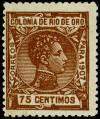 Colnect-2464-168-Alfonso-XIII.jpg