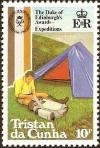 Colnect-2841-906-Camping.jpg