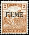 Stamp_Fiume_1918_2f_ovpt.jpg