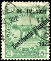 Stamp_Fiume_1922_5c_ovpt.jpg