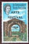 WSA-St._Kitts_and_Nevis-Postage-1964-66.jpg-crop-139x214at384-192.jpg