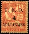Stamp_Syria_1919_4m_on_Levant.jpg
