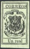 Colnect-3029-439-Coat-of-arms.jpg