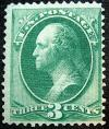 George_Washington_1870_Issue33-3c.jpg