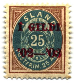 Stamp_IS_1902_25a_g-400px.jpg