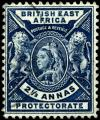 Stamp_British_East_Africa_1896_2.5a.jpg