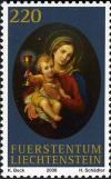 Colnect-1141-674-Madonna-with-child.jpg