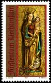 Colnect-5432-001-Madonna-and-Child.jpg