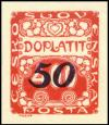 Colnect-505-595-Postage-Due---overprint.jpg