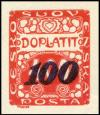 Colnect-505-599-Postage-Due---overprint.jpg