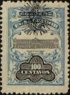 Colnect-3724-281-National-palace-overprinted.jpg