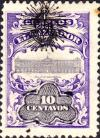 Colnect-4961-363-National-palace-overprinted.jpg
