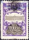 Colnect-4961-364-National-palace-overprinted.jpg