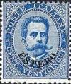 Colnect-1937-169-Italy-Stamps-Overprint--ESTERO-.jpg