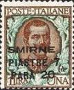 Colnect-1772-926-Italy-Stamps-Overprint--SMIRNE-.jpg