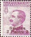 Colnect-1772-918-Italy-Stamps-Overprint--SMIRNE-.jpg