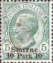 Colnect-1772-914-Italy-Stamps-Overprint--SMIRNE-.jpg