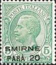 Colnect-1772-922-Italy-Stamps-Overprint--SMIRNE-.jpg