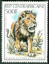 Colnect-3107-594-African-Lion-Panthera-leo.jpg