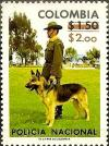 Colnect-3511-554-Policeman-with-German-Shepherd-Canis-lupus-familiaris.jpg