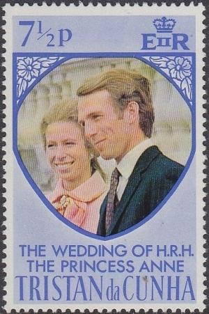 Colnect-1967-064-Princess-Anne-s-Wedding-different.jpg