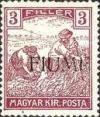 Colnect-1373-135-Hungarian-Reaper-stamp-overprinted-FIUME.jpg