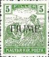 Colnect-1373-136-Hungarian-Reaper-stamp-overprinted-FIUME.jpg