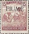 Colnect-1373-139-Hungarian-Reaper-stamp-overprinted-FIUME.jpg