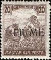 Colnect-1373-140-Hungarian-Reaper-stamp-overprinted-FIUME.jpg