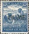 Colnect-1373-141-Hungarian-Reaper-stamp-overprinted-FIUME.jpg