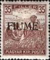 Colnect-1373-142-Hungarian-Reaper-stamp-overprinted-FIUME.jpg