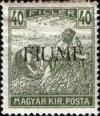 Colnect-1373-143-Hungarian-Reaper-stamp-overprinted-FIUME.jpg
