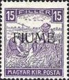 Colnect-1373-147-Hungarian-Reaper-stamp-overprinted-FIUME.jpg